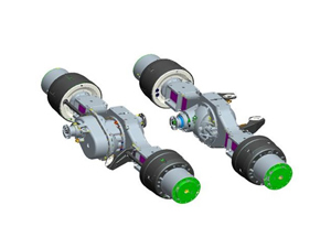 ac26seriesdoublereductionaxle-feature
